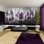 dekoracja do salonu