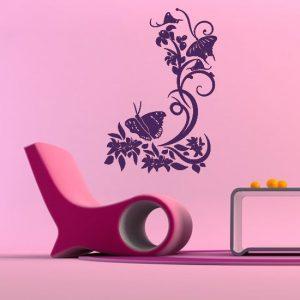 szablony dekoracyjne