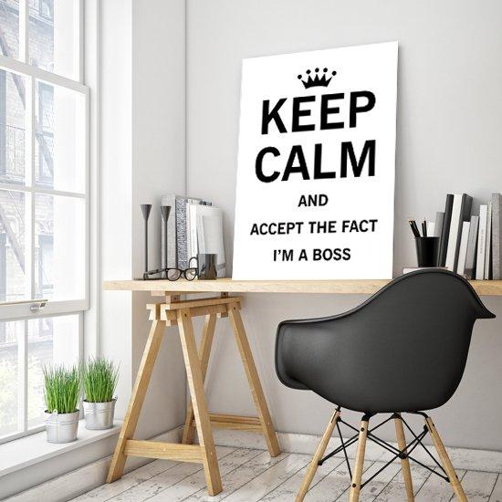 plakaty nad biurko