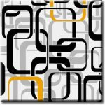 kwadratów obraz