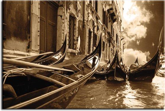 wzór Wenecji