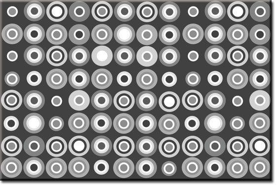 fototapeta ścienna