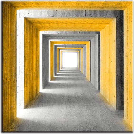 fototapeta beton