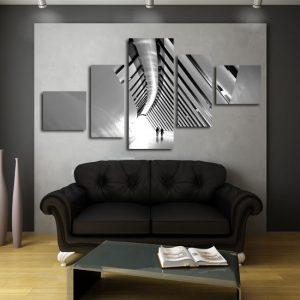 Nowoczesne Obrazy Dekoracyjne Na Sciane Twojego Domu Artpasaz
