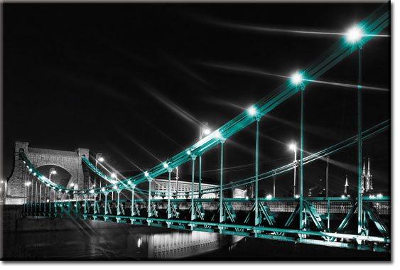 tapety z mostem