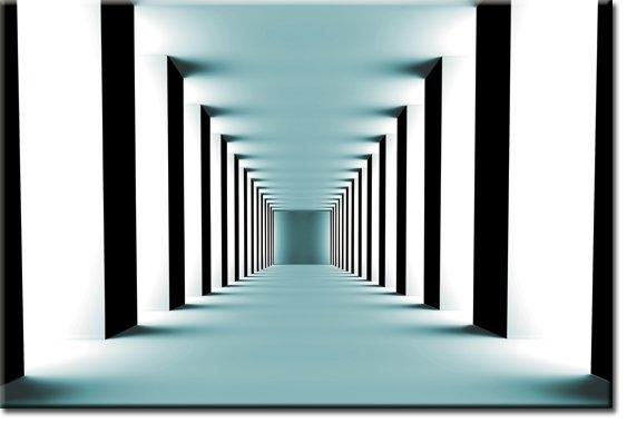 tapety z filarami