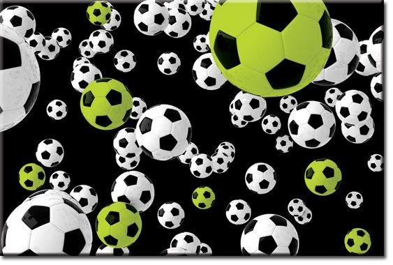 tapety sportowe