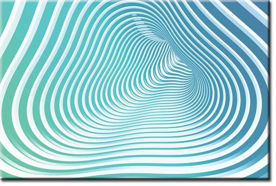 fototapety z abstrakcją