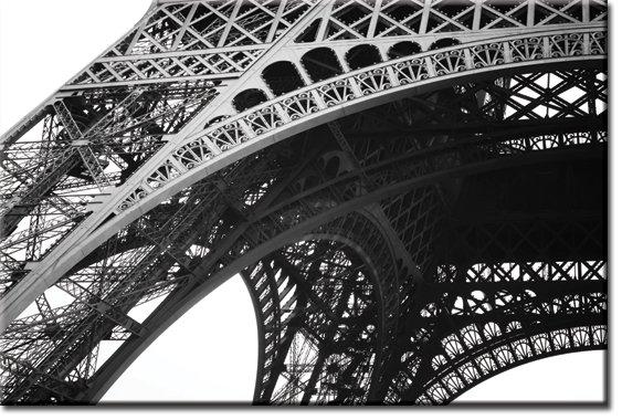 tapety z paryżem