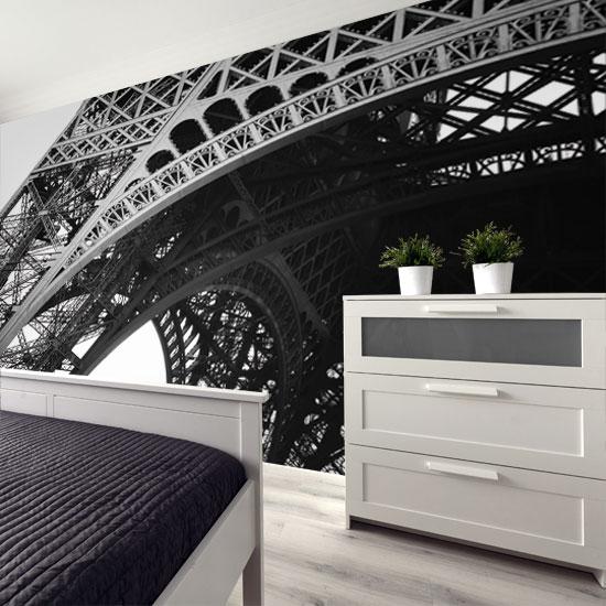 fototapety z architektura