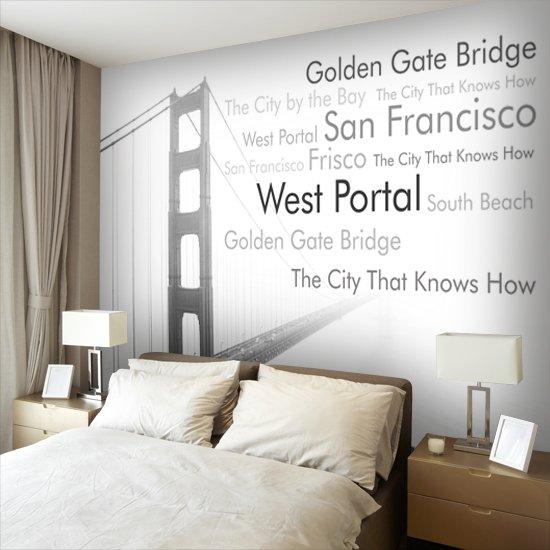 fototapety z mostami