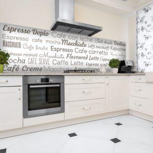 dekoracje do kuchni