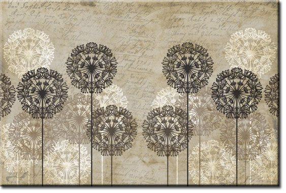 tapety z napisami