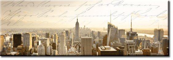 obrazy z widokiem na miasto