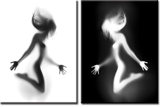 obrazy z ludźmi