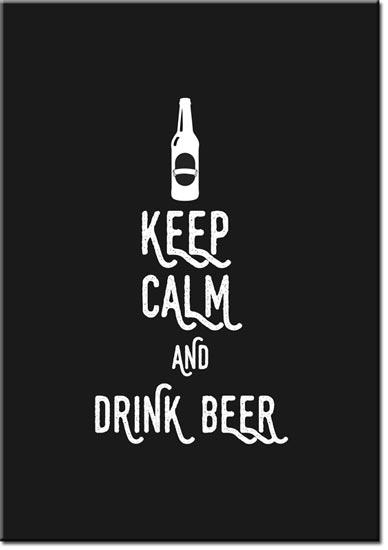 plakaty keep calm