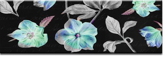 dekoracja kwiatowa do salonu