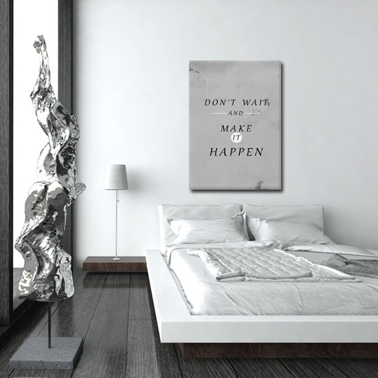 ozdoba ścian do pokoju