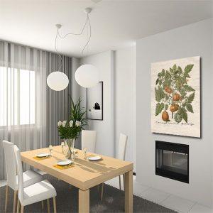 Obrazy do kuchni i jadalni
