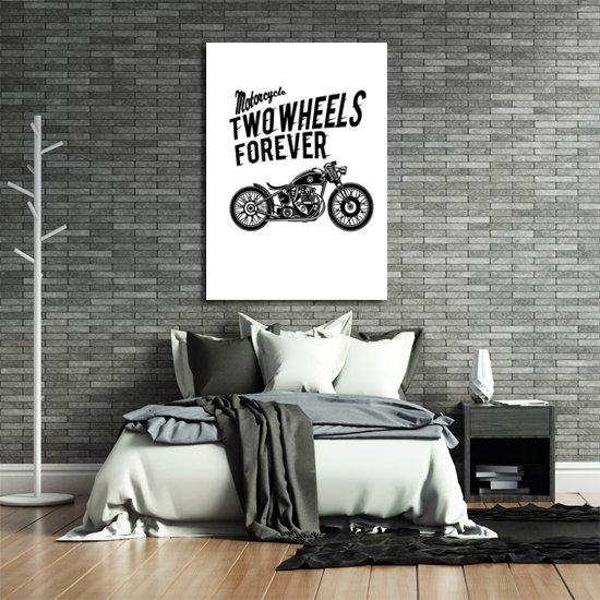 dekoracje z motoryzacją