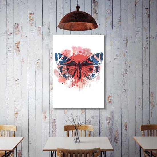 ozdoby z motylami