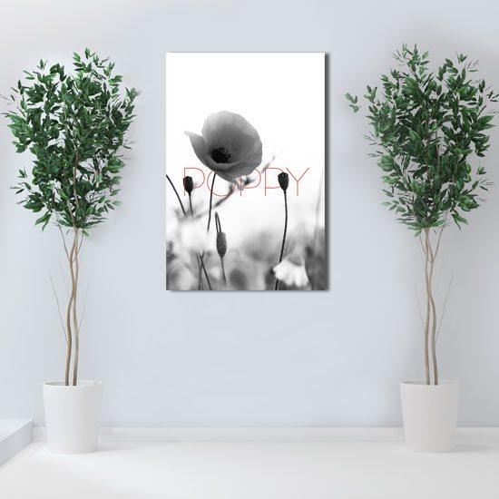 przepiękna dekoracja na ścianę do salonu
