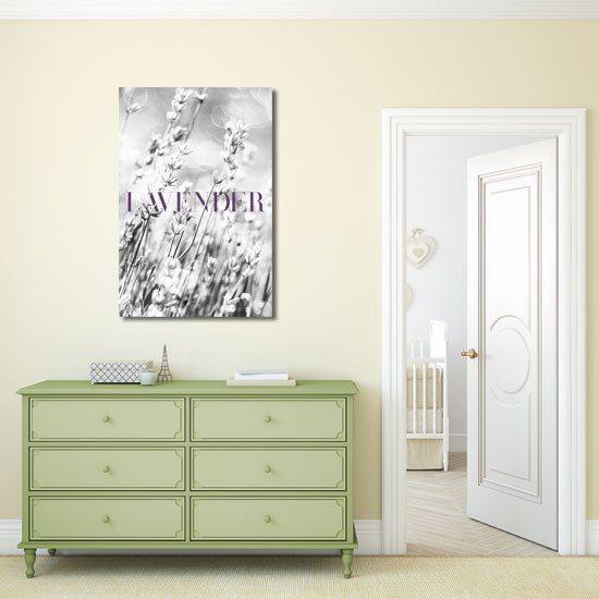 obraz ozdobny do salonu
