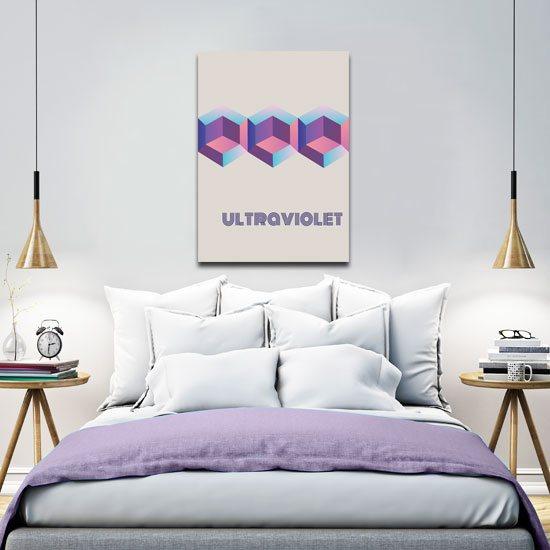 oryginalny plakat do pokoju