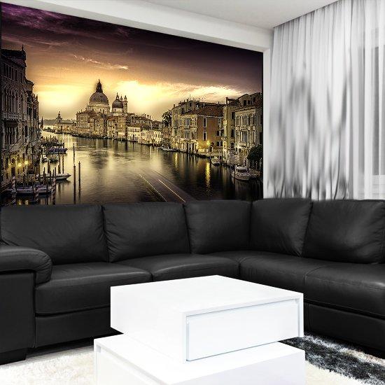 fototapeta z Wenecją