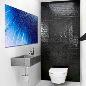 Obrazy Do łazienki Modne Motywy Na ścianę Do łazienki I