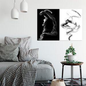 Plakaty Na ściany Z Napisami I Ciekawymi Grafikami Artpasaż