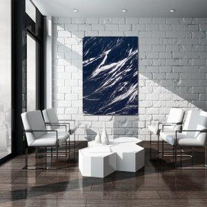 Nowoczesne Obrazy Dekoracyjne Na ścianę Twojego Domu Artpasaż