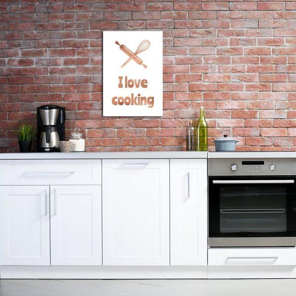 ozdoby do kuchni