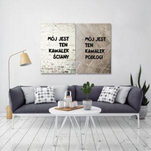 Plakaty brązowe, sepia