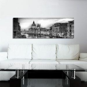 Obrazy panoramiczne