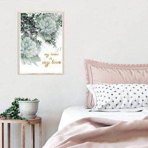 Obrazy i plakaty