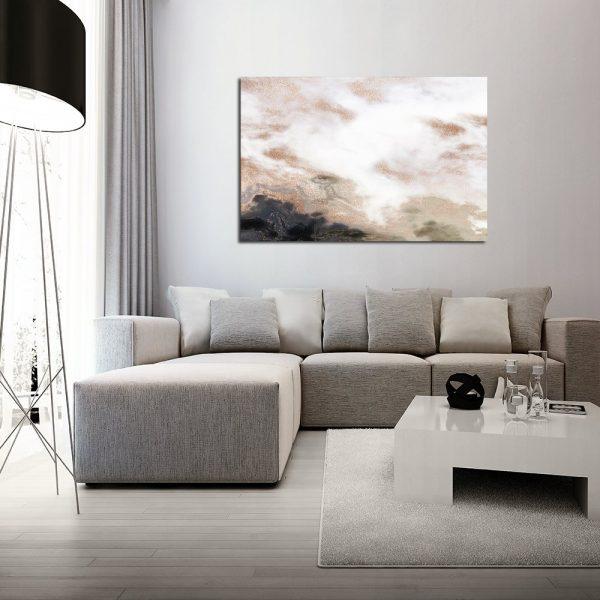 Obraz do salonu