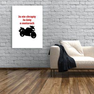 Plakaty dla mężczyzn